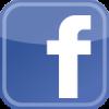 hélices e-props est sur facebook