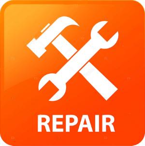 repair e-props